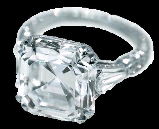 a796a9ef2f065 9 Carat Diamonds & Diamond Rings from Dubai Diamonds