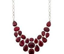 ruby-evening-necklace-1